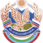 Coat_of_Arms_of_Hunzah_district_(Dagestan).png