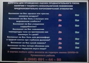 8a5b2166-52c4-4809-a22c-ba63b48155a7.jpg